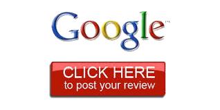 Review Frontline Housekeeping Plus on Google+